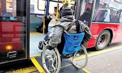 ۵۰ دستگاه اتوبوس به ناوگان اتوبوسرانی شیراز اضافه میشود/ رانندگان اولویت سوم تزریق واکسن هستند