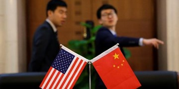 چین دیدار بی اجازه آمریکاییها در هنگکنگ را ممنوع کرد