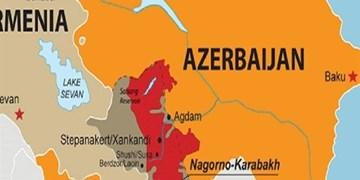 جنگ قرهباغ| جمهوری آذربایجان از «آزادی» ۱۳ روستا خبر داد