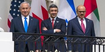 همدستی جدید امارات و بحرین با رژیم صهیونیستی علیه حزب الله لبنان