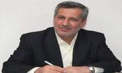 عضو پارلمان عراق: الکاظمی تنها با یک کمیته ویژه قادر به مبارزه با فساد نیست