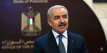 مقام فلسطینی: کشورهای عربی به وعدههای خود برای حمایت از فلسطین عمل نکردند