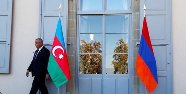 «واکنش عربستان» به درگیری آذربایجان و ارمنستان