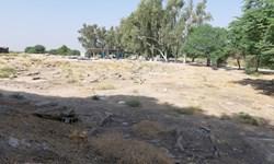 عراقیهایی که در صالحشهر جاماندند