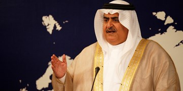 واکنش مشاور شاه بحرین به اظهارات مقام قطری درباره حمله به این کشور