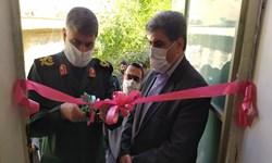 واگذاری 12 واحد مسکونی به مددجویان کمیته امداد شهرستان سیروان