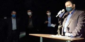 نوشهر کاندیدای برگزاری جشنواره استانی تئاتر در پساکرونا