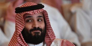 موافقت با درخواست «الجبری» درباره علنی کردن پرونده بن سلمان