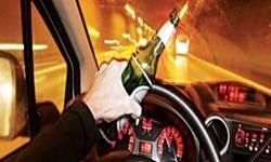 رانندگی در مستی، بلایی خانمان برانداز