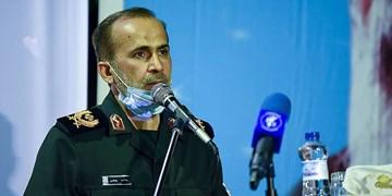 تشکیل کارگروه ویژۀ کلانشهر شیراز در فارس