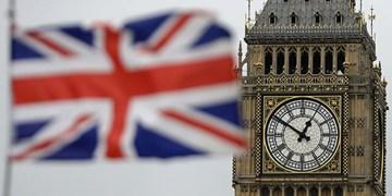 نظرسنجی| اغلب انگلیسیها کشورشان را «نیروی خیر» در جهان نمیبینند