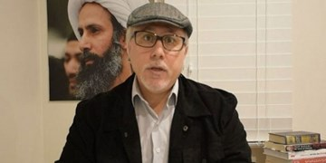 معارض عربستانی: آل سعود عربستان را اشغال کرده است