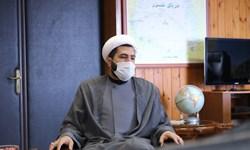 پیگیری قضایی تعرض هنجارشکنان به بانوی آمربهمعروف گیلانی