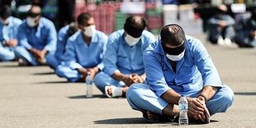 عاملان مسمومیت الکلی قشم دستگیر شدند