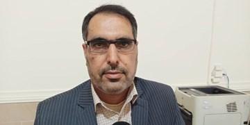 شهرستان مهر میزبان ۱۵۳ شهید و ۳۵۶  ایثارگر دوره دفاع مقدس است