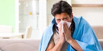 «سرماخوردگی، آنفلوانزا و کرونا»؛ چطور بدانیم کدام را گرفتهایم؟