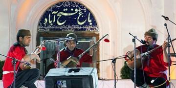شورای علمی سیزدهمین جشنواره موسیقی نواحی معرفی شد/ رونمایی یادمان دفاع مقدس در«چهل سرو»