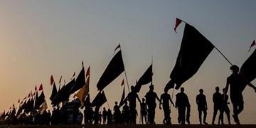 اربعین در زمانه کرونا| از ممنوعیت پیادهروی هیئات تا درهای باز مساجد در فضای مجازی