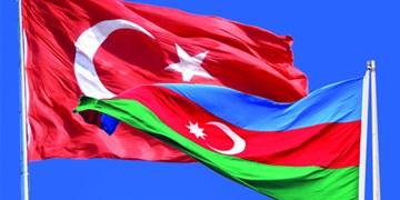 درگیریهای قرهباغ  ترکیه: آماده کمک به آذربایجان هستیم