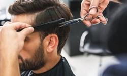 روایت فارس من  درد و گرفتاریهای اقتصادی؛ آرایشگران از مشکلاتشان میگویند