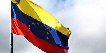 کاخ سفید: شتابی در کاهش تحریمهای ونزوئلا نداریم