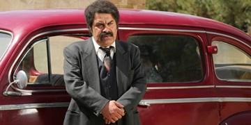 سلطان محمدی: سریال «بوم و بانو» الگویی آشکار از «ستایش» است
