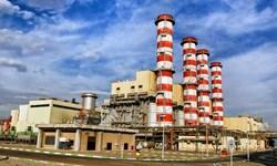 سرمایه گذاری دولت تدبیر و امید در حوزه ساخت نیروگاه حرارتی بیشتر بود یا دولت قبل؟