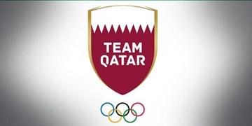 مسابقات ورزشی در قطر به مدت 3  روز تعطیل شد