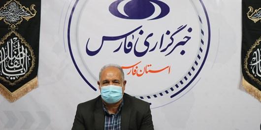 عملکرد خوب دانشگاه علوم پزشکی شیراز در مدیریت بیماری کرونا/ اجازه دهیم واکسن به گروههای پرخطر برسد