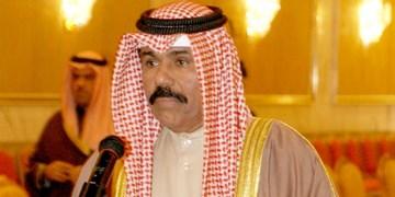 امیر کویت: اقدامات اسرائیل غیر انسانی است