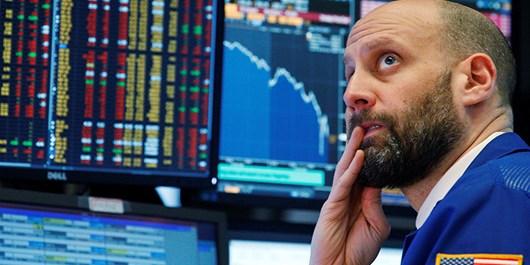 اقتصاد آمریکا به رکود می رود