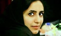 خبرنگار فارس با گزارش «دلداری مدافعان حرم» فاتح شمالغرب شد