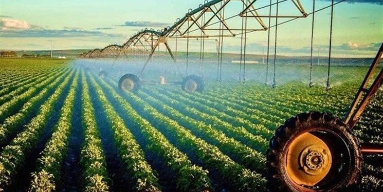 معافیت مالیاتی بخش کشاورزی حذف میشود/ نرخ صفر مالیات تا 100 میلیون تومان