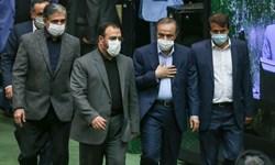 از ساماندهی بازار تا کاهش قیمتخودرو؛ مهمترین مطالبات مردم در فارس من از وزیر جدید صمت چیست؟