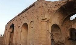 راهاندازی اولین پایگاه منظر فرهنگی تاریخی استان خوزستان در بندرماهشهر