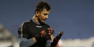 آمار فوق العاده لک در لیگ قهرمانان آسیا به روایت AFC+عکس