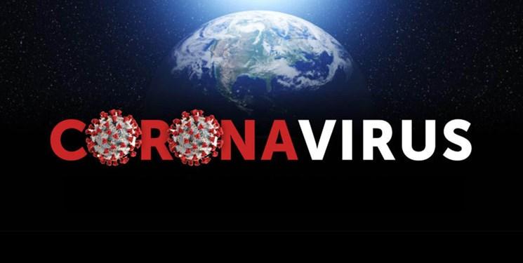 کرونا در سمنان رکورد ۲ هزار ابتلا را هم زد