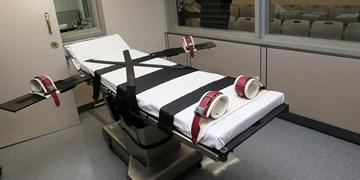 آمریکا هشتمین اعدام فدرال در سال جاری را در ماه نوامبر انجام میدهد