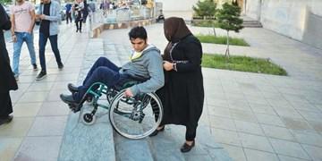 همکاری بهزیستی با فیلیمو به مناسبت هفته تکریم افراد دارای معلولیت