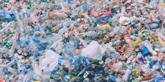 مصرف پلاستیک یکبار مصرف در کانادا ممنوع میشود