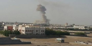 حمله گسترده ائتلاف سعودی به یمن کشته و زخمی بر جای گذاشت