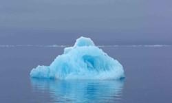 گرمای هوا در قطب شمال از یک میلیون سال پیش تا کنون بی سابقه است