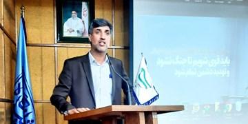 گروههای علمی حل مساله با موضوعات زن و خانواده در دانشگاههای تهران تشکیل شود