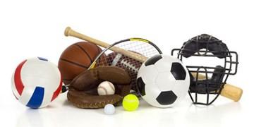 ۲۶ مهر، لحظه تحویل سال در ورزش کشور/ دغدغهای به نام «همگانی شدن ورزش»