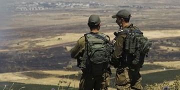 آمادهباش گسترده رژیم صهیونیستی در مرز شمالی از بیم انتقام حزبالله