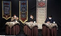 برنامه تلویزیونی ستایشگران حسینی، طرحی برای معرفی استعدادهای جوان