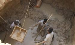 اجرای طرحهای محرومیتزدایی در مناطق روستایی سمنان