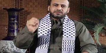 حزب الله عراق: آزادسازی قدس، از کربلا آغاز میشود