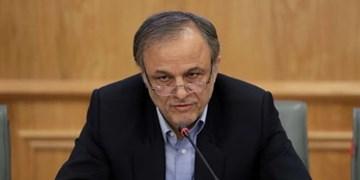نامه توکلی به وزیر صمت | برای رفع انحصار واردات کالاهای اساسی شیوهنامه جدید تدوین شود