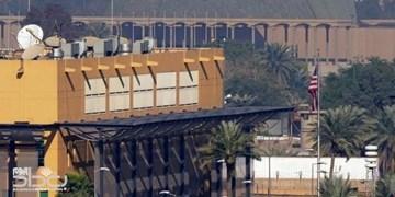 کارشناس عراقی: آمریکا، از انتقال سفارت متضرر میشود، نه عراق